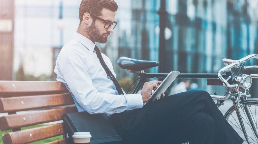 jämför företagslån för enskild firma