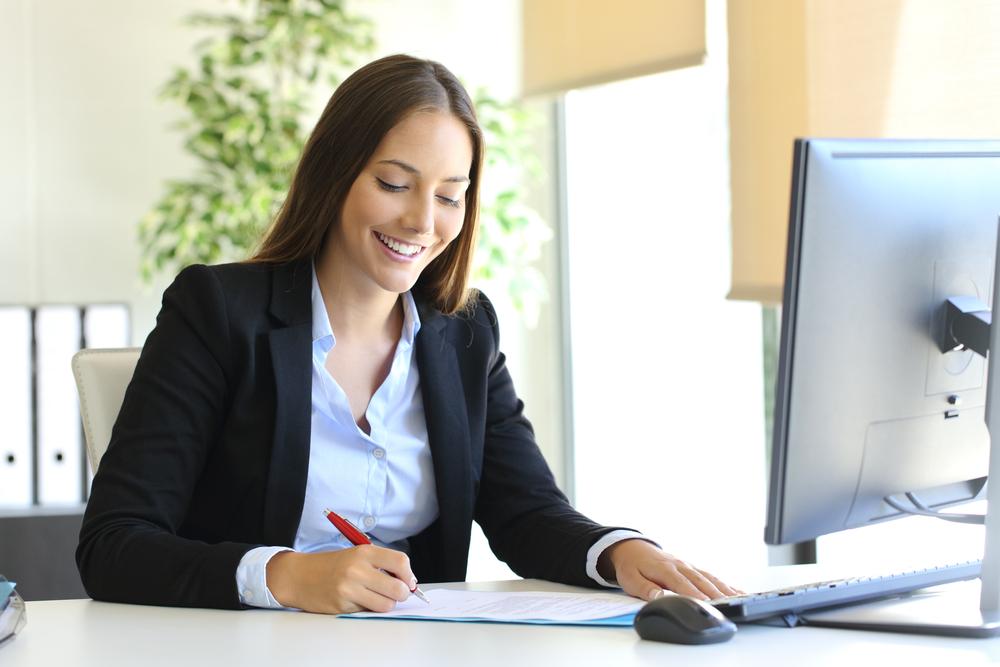 jämför företagslån med betalningsanmärkningar